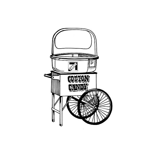 machine barbe papa atelier location turbo. Black Bedroom Furniture Sets. Home Design Ideas